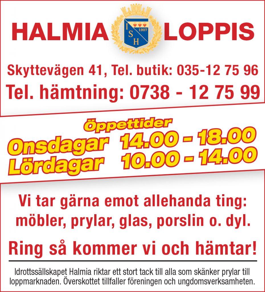 Halmia loppis 80x88_ver1