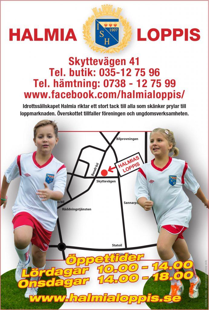 Loppis annons kvartsida 2016_LR