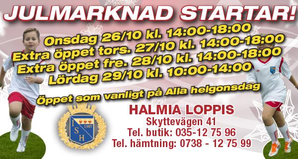 loppis-julannons-hp-m32b_600